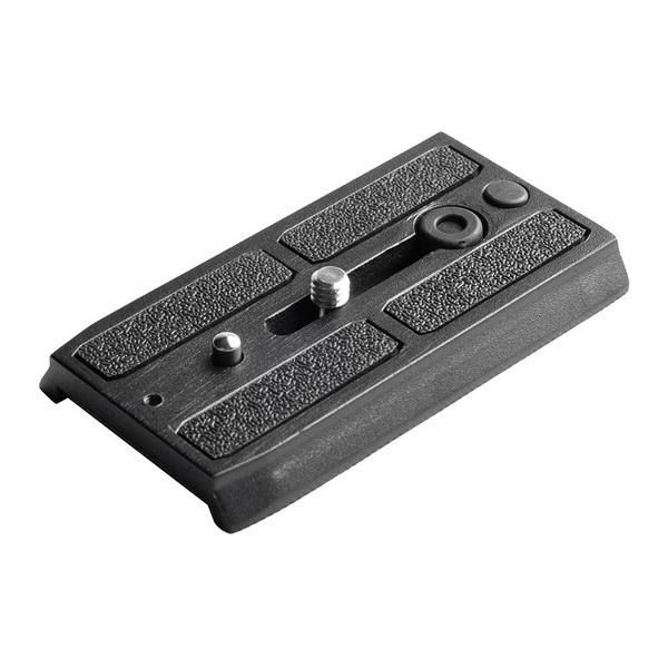 KH-6151 Quick Release Plate
