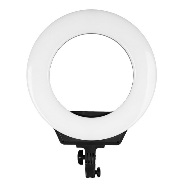 R115 First generation 14 inch Ring Light LED Ring Light