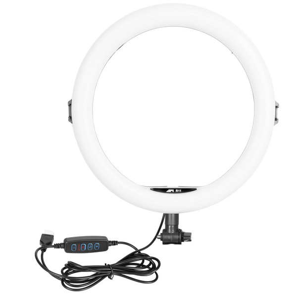 AFI R11 live live streaming fill-in11 inch ring light(单灯)