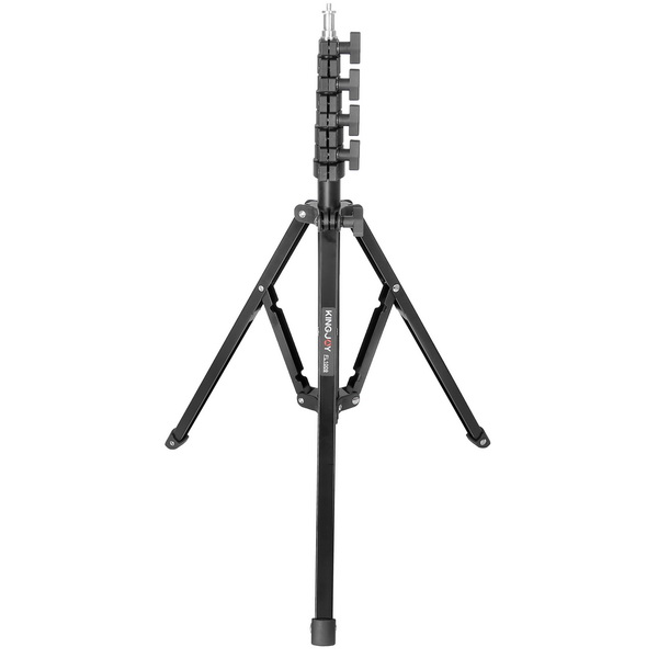 KINGJOY FL1009 Live Fill Light stand