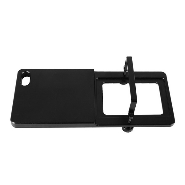 KINGJOY GOPRO GoPro Quick Release Plate