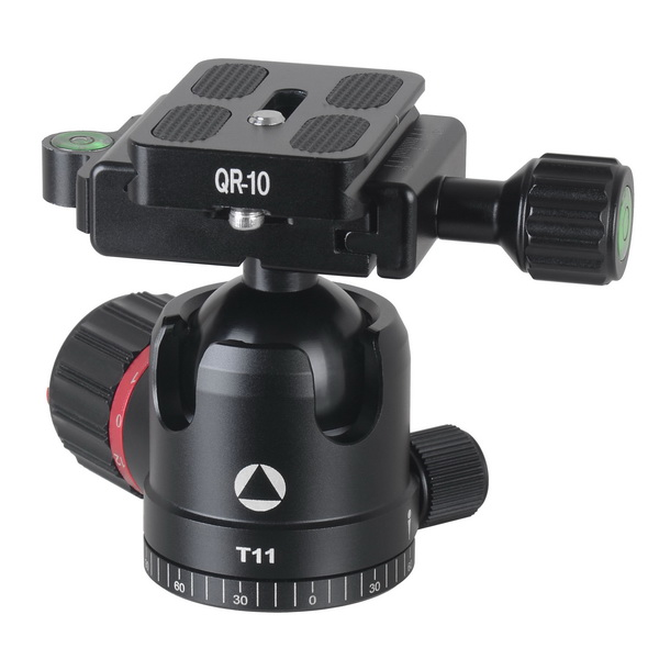 KINGJOY Kingjoy T11 Low Profile Ball Head