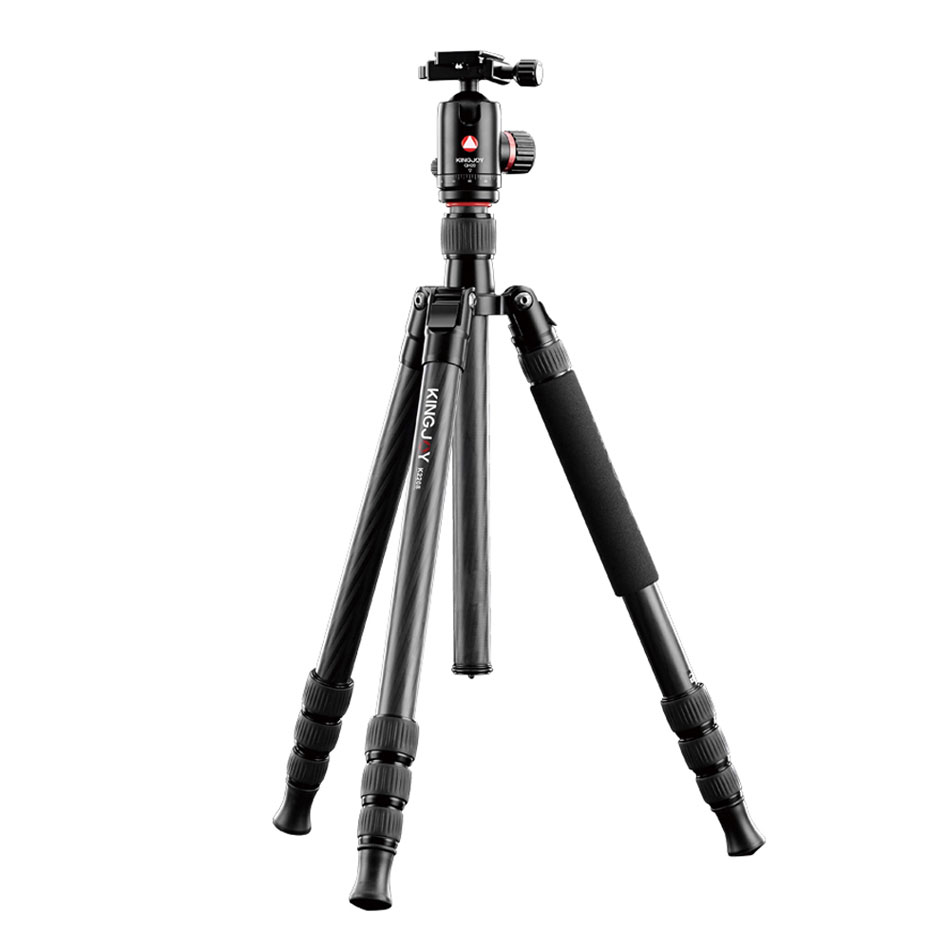 Pro Tripod Kit 's Photo