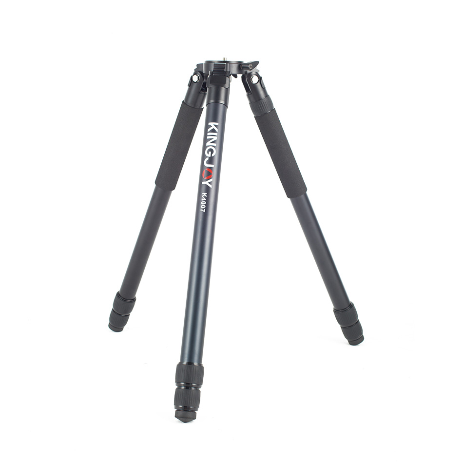 Heavy Duty Tripod 's Photo