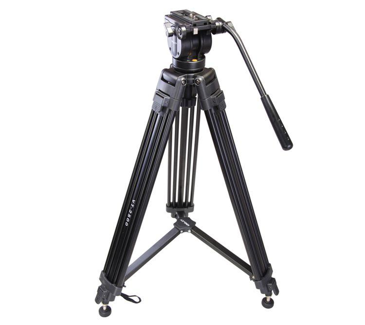 劲捷KINGJOY三脚架|摄影器材|单反相机三脚架|厂家直销