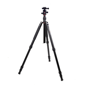 Kingjoy K1008-Q10 Pro Camera Tripod Kit