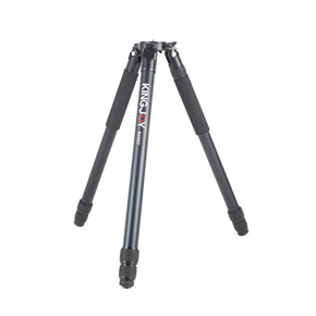 Kingjoy K4007 Heavy Duty Tripod