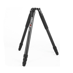 Kingjoy K4008 Heavy Duty Tripod