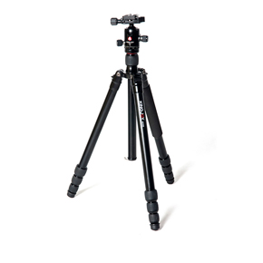 M Series Tripod Kit