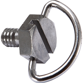 Kingjoy QL-01 Camera screw