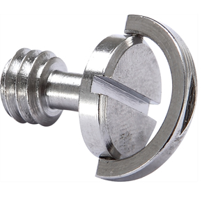 Kingjoy QL-02 Camera screw