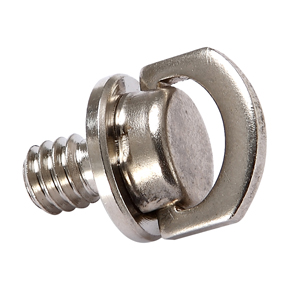 Kingjoy QL-07 Camera screw