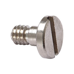 Kingjoy QL-08 Camera screw