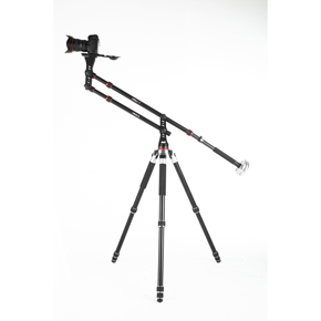 Kingjoy VM-301A VM Series Professional Mini Jib Crane