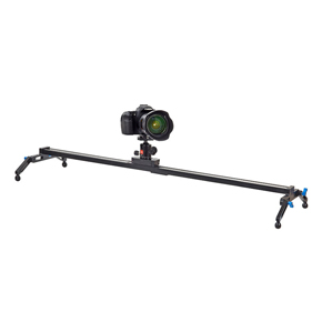 Kingjoy VM-700 VM Series Slider